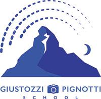 logo-giustozzi-pignotti