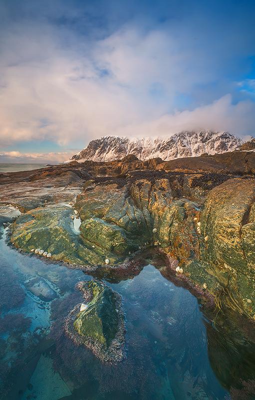 norvegia4